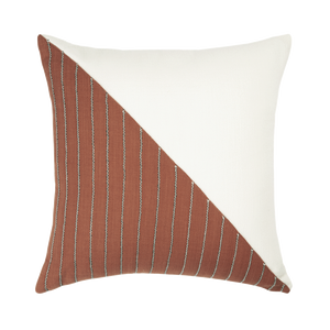 The Calico Guild- Banni Cushion