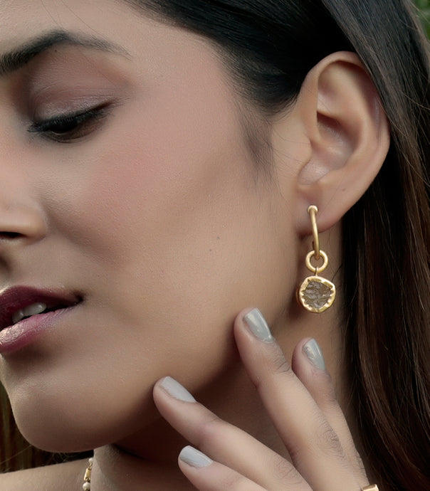 Zariin Artisanal Handcrafted Jewelry | Riya Collective