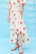Load image into Gallery viewer, Jodi Poppy Dress