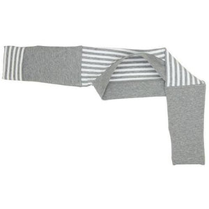 Love to Dream Arm Warmers - Molly's Baby Room