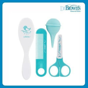 Dr Brown's Babycare Kit - Molly's Baby Room