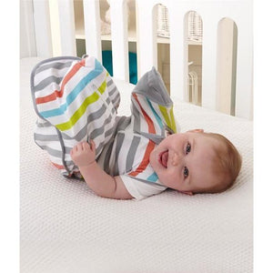 Love To Dream Swaddle UP™ 50/50 Summer Lite - Molly's Baby Room