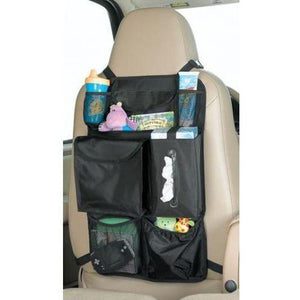 Playette Car Organiser - Molly's Baby Room