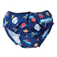 Floaties Swim Nappies - Molly's Baby Room