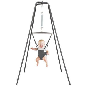 Jolly Jumper Port-A-Stand Set - Molly's Baby Room