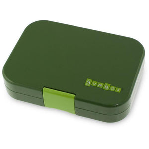 Yumbox Original , Bento Box , Leakproof Lunch Box