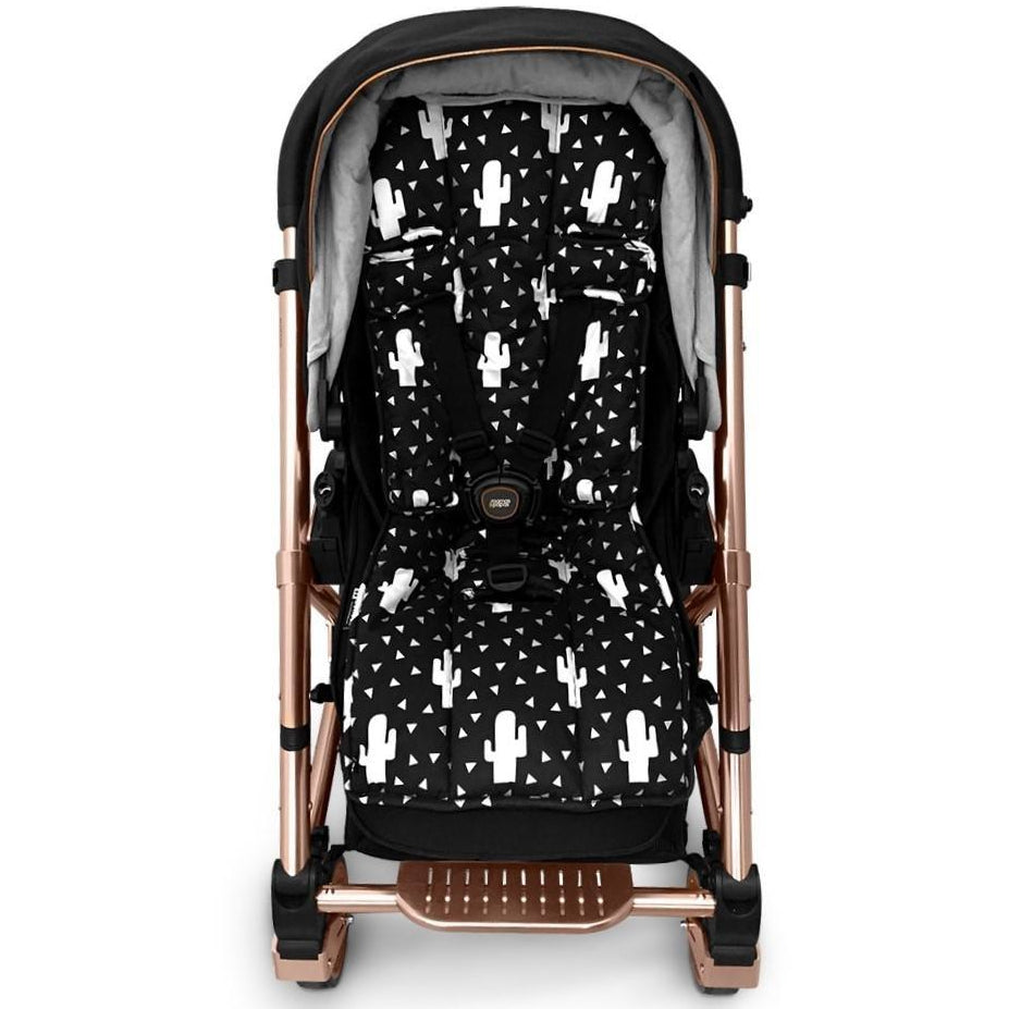 Outlook Cotton Pram Liner