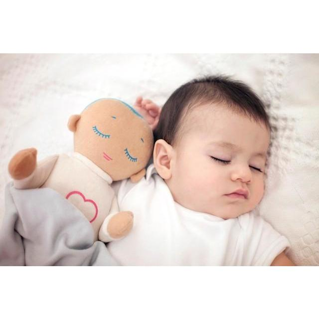 Lulla Doll - Co-Sleeping Doll - The Original