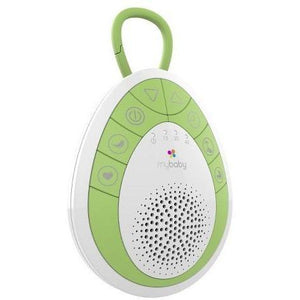 Mybaby SoundSpa On-The-Go - Molly's Baby Room