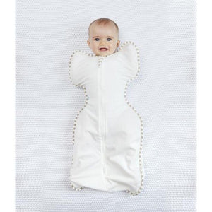 Love to Dream Swaddle UP™ Organic - Molly's Baby Room