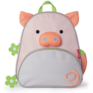 Skip Hop Zoo Packs Little Kids Backpacks - Molly's Baby Room
