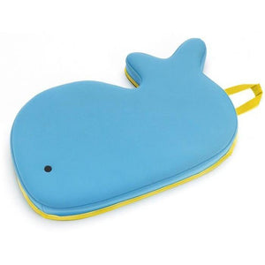 Skip Hop Moby Bath Kneeler - Molly's Baby Room
