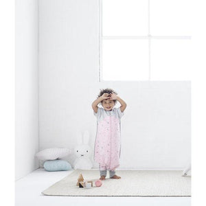 Love To Dream Sleep Suit™ 1.0 TOG - Molly's Baby Room