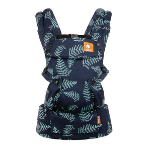 Tula Baby Carrier - Explore