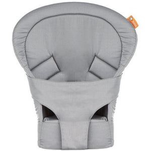 Baby Tula Infant Insert - Molly's Baby Room