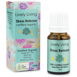 Family Wellness Oil Collection - Molly's Baby Room