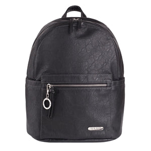 Vanchi Manhattan Backpack - Molly's Baby Room