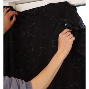 Gro Anywhere Blind - Molly's Baby Room