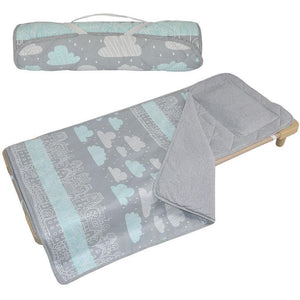 Lolli Living Deluxe Childcare Nap Mat - Molly's Baby Room