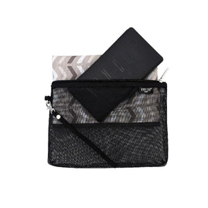 Vanchi Grab & Go Clutch - Molly's Baby Room