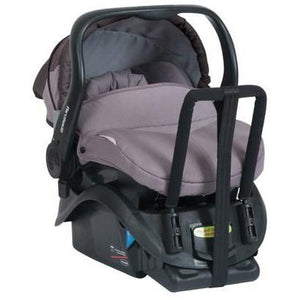 Steelcraft Infant Carrier - Molly's Baby Room