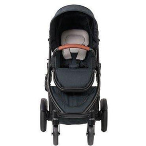 Steelcraft Strider Compact™ Deluxe Edition - Molly's Baby Room