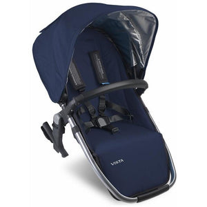 UPPAbaby VISTA Rumble Seat - Molly's Baby Room