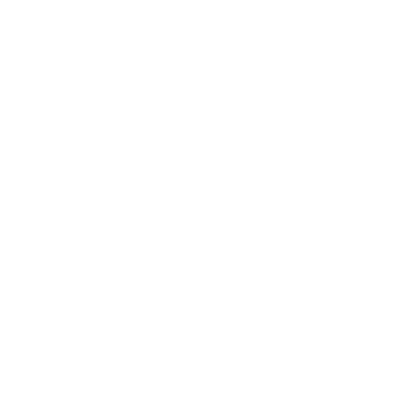 Sweat Empire