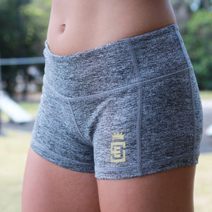 womens zbooty static grey front