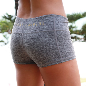 womens zbooty static grey back