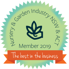 Nursery and Garden Industry Association NSW & ACT
