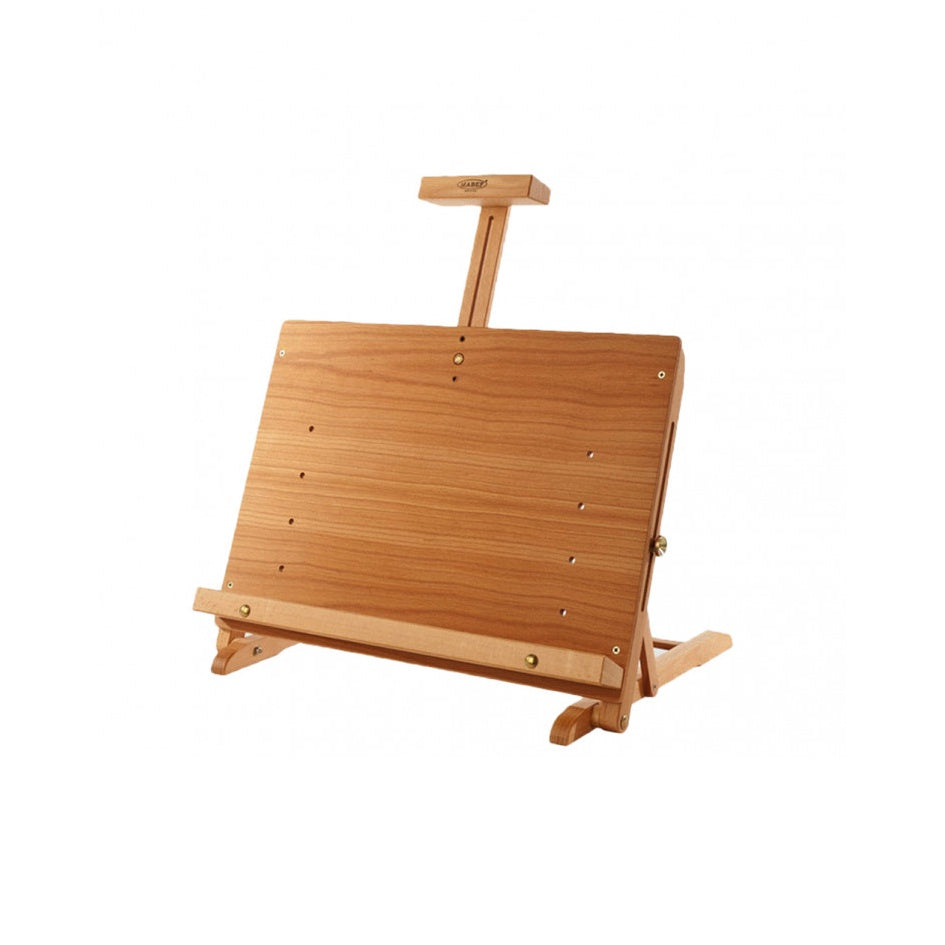 Mabef : M34 / Table Easel