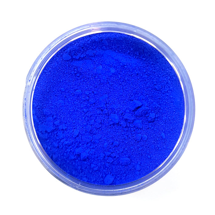 Ultramarine Blue : No1 : 301