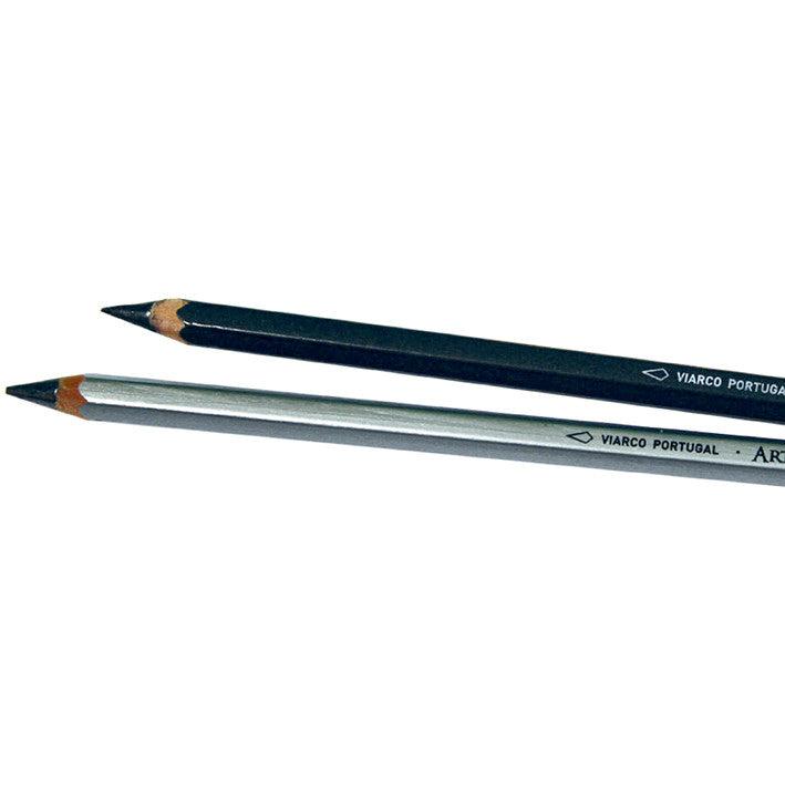 ArtGraf : Premium Graphite Pencil