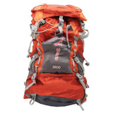 Alps Mountaineering Shasta Backpack - Take That Outside