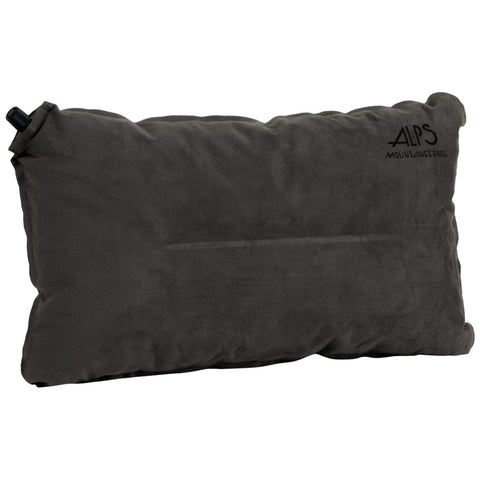Alps Mountaineering Air Pillow - Take That Outside