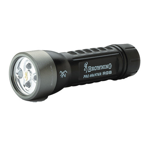Browning Pro Hunter LED Light, 3314 RGB - Take That Outside