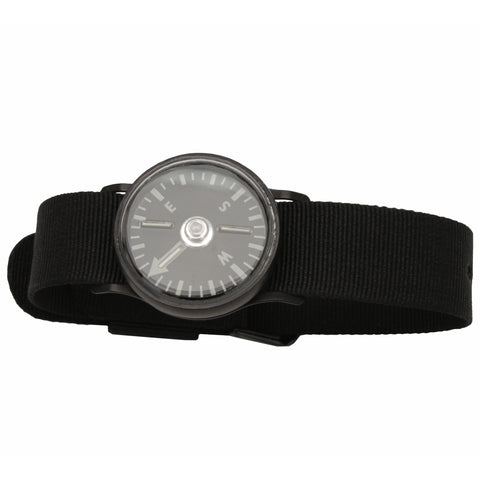Cammenga Wrist Compass Tritium - Take That Outside
