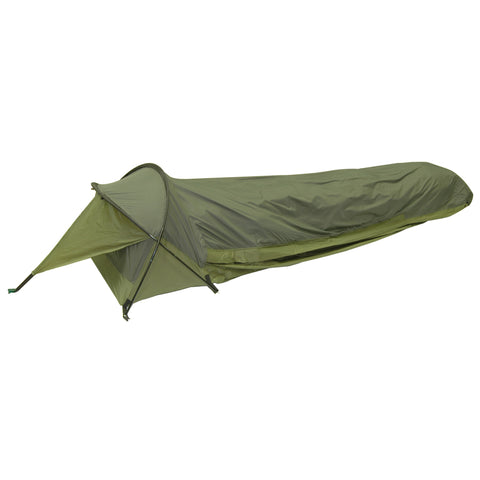 Chinook Summit Bivy Bag - Take That Outside