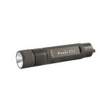 Fenix Flashlights Fenix E Series, 13 Lumen, AAA - Take That Outside
