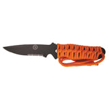 Ultimate Survival Technologies ParaHatchet FS 3.0, Orange - Take That Outside