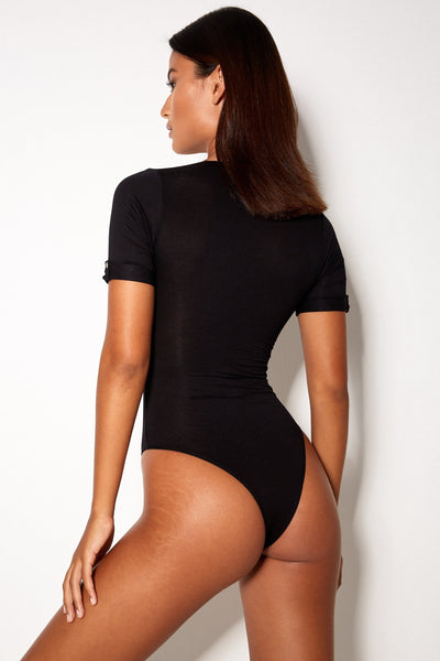 Bodysuit Black