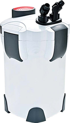 filter 3 stg canister 75gal   4