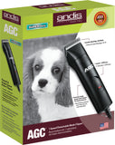 1 Speed Professional Animal Clipper