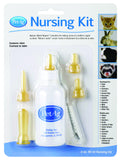 Animal Nurse Kit