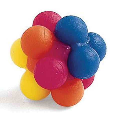 atomic bouncng ball 2pk     144