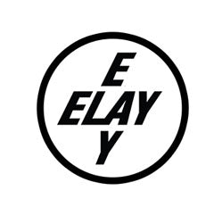 ELAY APPAREL