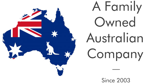 Australian Family Business
