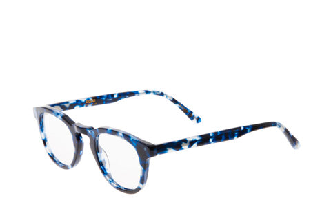 Page - Blue Tort Optic