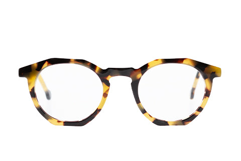 Cage - Honey Tort Optic